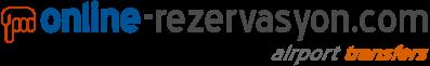 Gazipasa-Airport Transfer Service